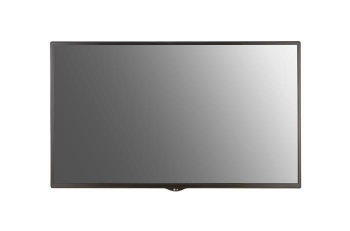 Monitor Lg 49se3d-b 49/