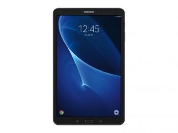 Tablet Samsung Galaxy Tab A 10.1/