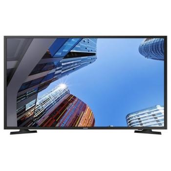 Televisores tv Samsung - Carrefour.es