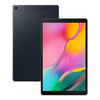 Tablet Samsung Galaxy Tab A (2019) 8.0/