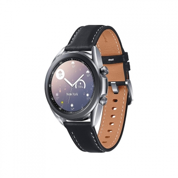 Samsung Watch 3 41mm Bluetooth Plata (mystic Silver) R850
