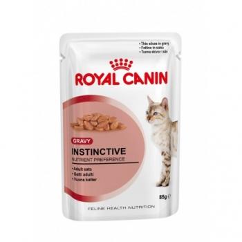 Comida para Gatos al Mejor Precio - Carrefour.es - página 5