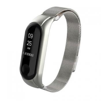 mejor precio para última selección gran descuento para Relojes deportivos Xiaomi - Carrefour.es