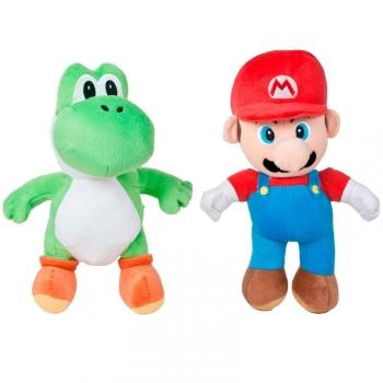 Carrefour juguetes 40 descuento 2018