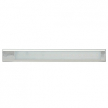 Led Autolamps Luz Led Interior Plateada 31 Cm 40310-12