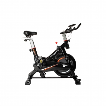 Bicicleta Spinning Indoor Wonderfit