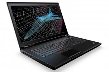 Ordenador Portátil Reacondicionado Lenovo Thinkpad P51s, Intel Core I7-7500u, 8gb Ram, 256gb Ssd, 15.6/