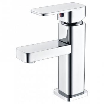 Accesorios de lavabo 3m Imex - Carrefour.es c158ac99c516