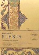 Paperblanks Flexible Softcover Notebook Lined
