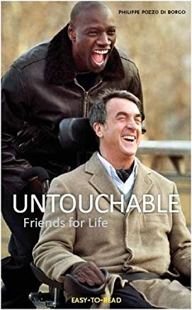 Untouchable - Friends For Life
