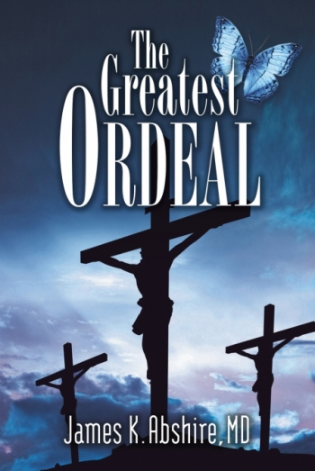 The Greatest Ordeal.