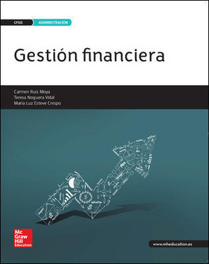 (17).(g.s).gestion Financiera (2ºcurso Admon Y Finanzas)