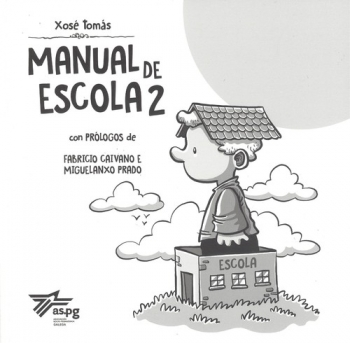 Manual De Escola 2