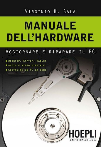Manuale Dell'hardware