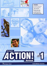 ^^ant/(14).burlington Action 1ºeso.(workbook)