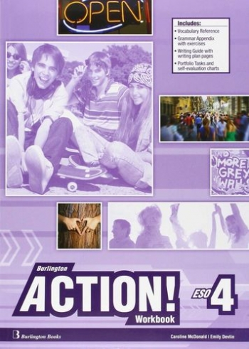^^ant/(15).burlington Action 4ºeso.(workbook)