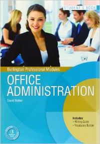 (13).office Administration (student's)/(bpm.modulos)