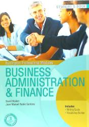 (13).(st).business Administration & Finance (bpm.modulos)