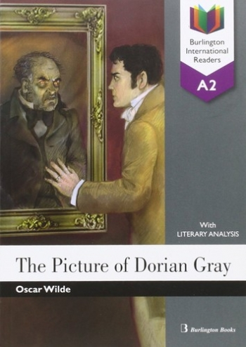 Picture Of Dorian Gray, The Reader