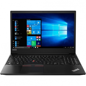 Portátil Reacondicionado Lenovo Thinkpad T480, Intel Core I7-8650u, 16gb Ram, 512gb Ssd, 14/
