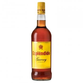Brandy Espléndido 1 l.
