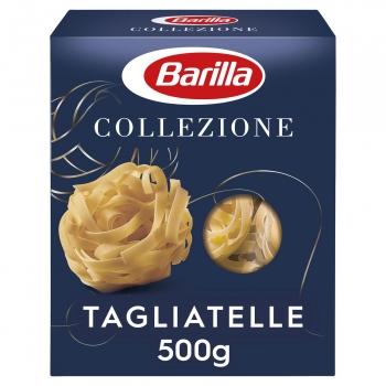Tagliatelle Barilla 500 g.