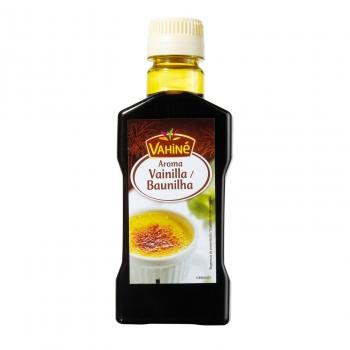 Aroma de vainilla Vahiné 200 ml.