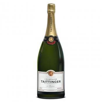 Taittinger Champagne Reserva