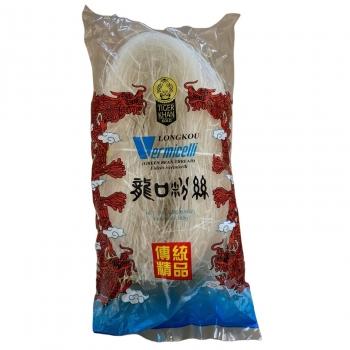 Fideos de soja Vermicelli Longkou 250 g.