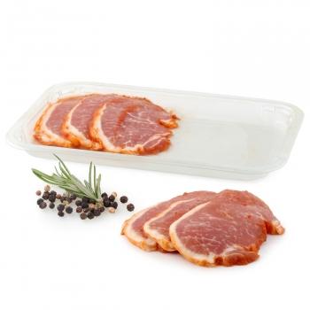 Lomo Ibérico de cerdo adobado 200 g