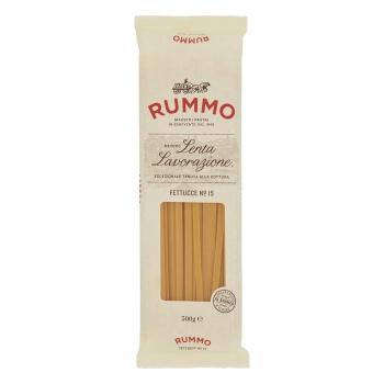 Fettuucce Rummo 500 g.