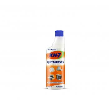 Quitagrasas original recambio KH-7 750 ml.