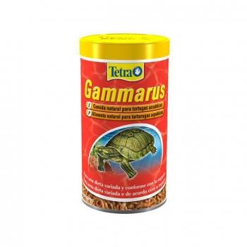 Tetragammarus 500 ml