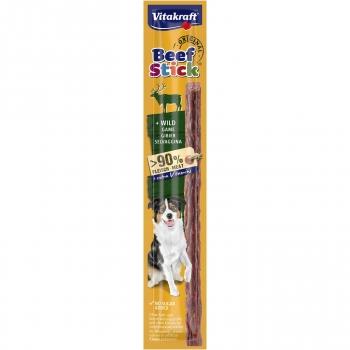 Snack para perro Vitakraft Beef Stick