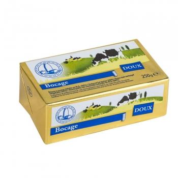 Mantequilla Doux 250 g.