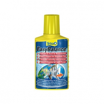 Tetra Easy-Balance 250 ml