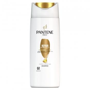 Champú repara y protege Pantene 90 ml.