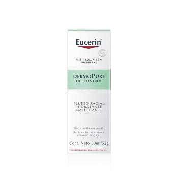 Cuidado E Higiene Facial Carrefour Supermercado Compra Online