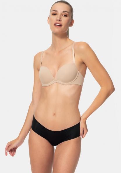53f1ec3e38a Ofertas en Moda - Tu tienda de ropa online en Carrefour TEX- página1