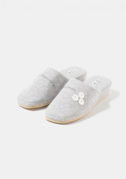 a4b4575b Ofertas en Moda - Tu tienda de ropa online en Carrefour TEX- página1