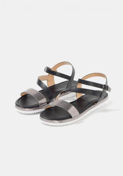 eea3cf47 Zapatos de Mujer - Carrefour TEX