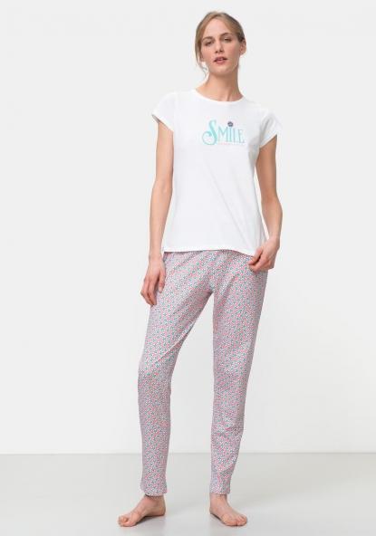 c8b30984a Pijamas y Homewear de Mujer - Carrefour TEX- página1