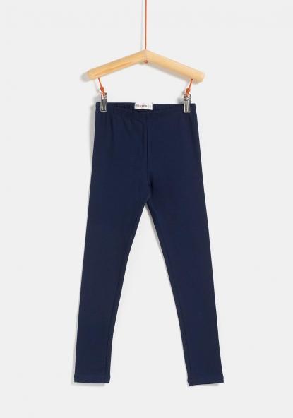 Tex Pantalones Niña Página1 Y Carrefour Leggings 0rwxAqIYr