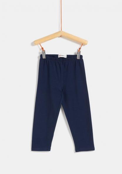 55bf511d98a Pantalones y Leggings - Niña - Carrefour TEX- página1