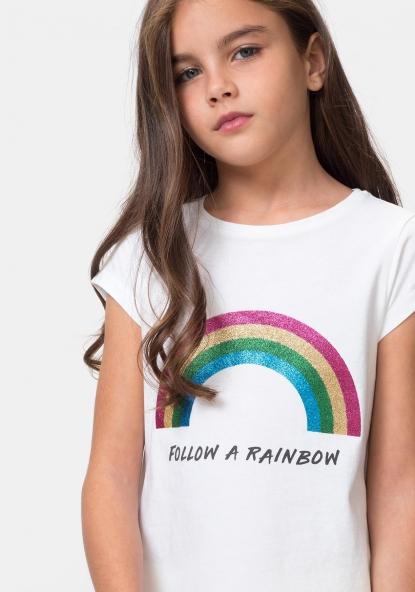 c75ab4b793349 Camisetas para Niña - Carrefour TEX- página1