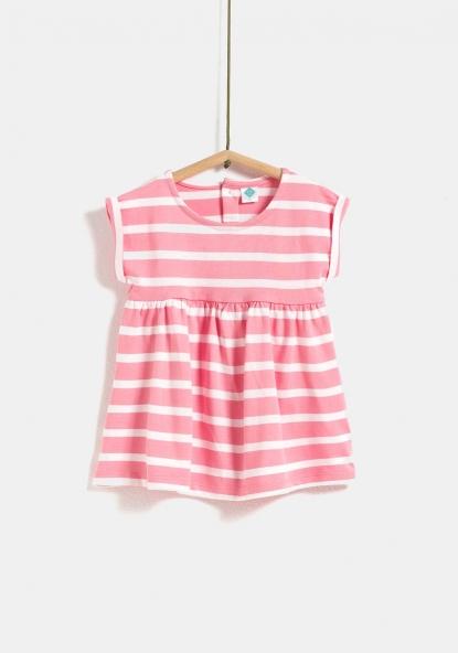 7ab34711609 Vestidos y Faldas para Bebés - Carrefour TEX- página1
