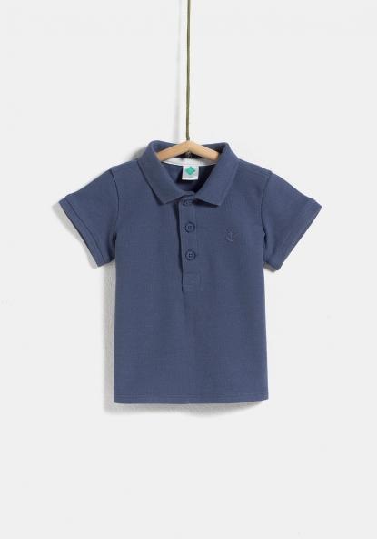 e0effcbf0d Camisetas y Polos para Bebés - Carrefour TEX- página1