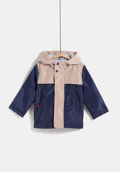 ffa03e59aba Ofertas en Moda - Tu tienda de ropa online en Carrefour TEX- página1