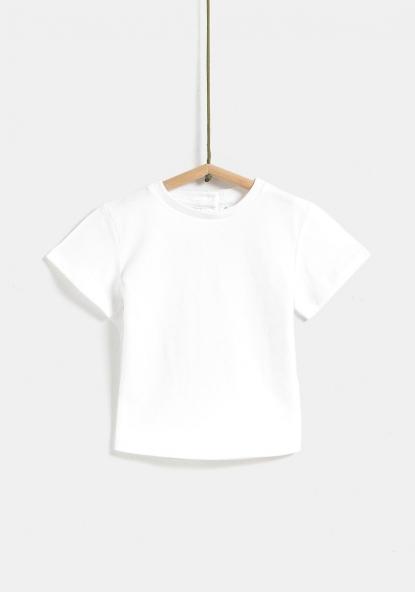 a789917c890 Camisetas y Polos para Bebés - Carrefour TEX- página1