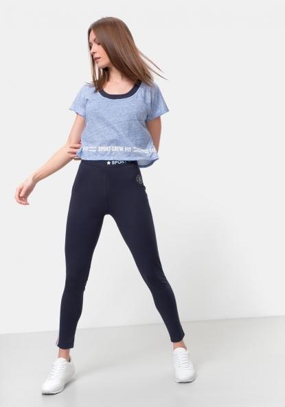 3357d3ef Pantalones de Mujer - Carrefour TEX- página1